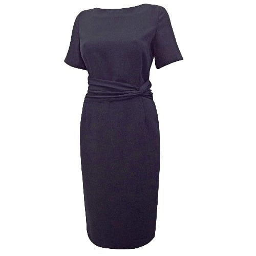 /T/w/Twist-Drape-Paneled-Shift-Dress---Black-6446614_2.jpg