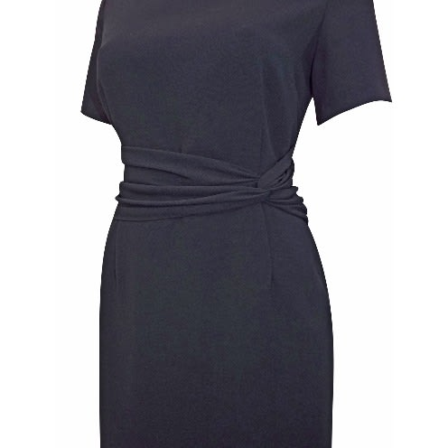 /T/w/Twist-Drape-Paneled-Shift-Dress---Black-6446615_2.jpg