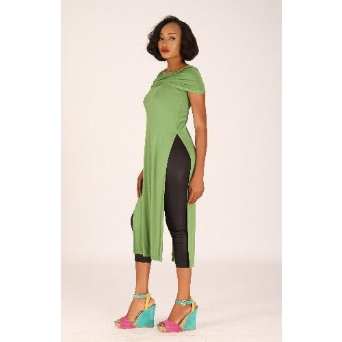 /T/w/Twist-Shoulder-Jersey-Split-Side-Top-Green-7373413_2.jpg