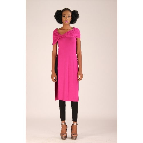 /T/w/Twist-Shoulder-Jersey-Split-Side-Top-Purple-5174552_4.jpg