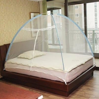 /T/w/Twist-and-Fold-Mosquito-Insect-Net-5431976_5.jpg