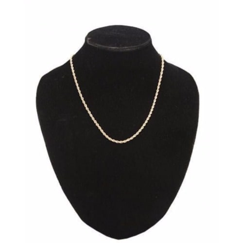 /T/w/Twisted-Necklace---Gold-6335561_1.jpg