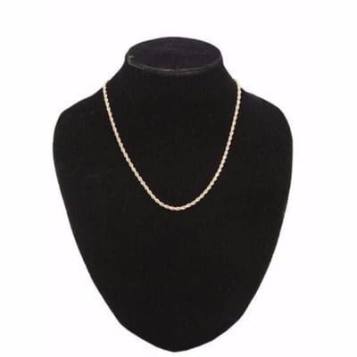 /T/w/Twisted-Necklace---Gold-6378634_1.jpg