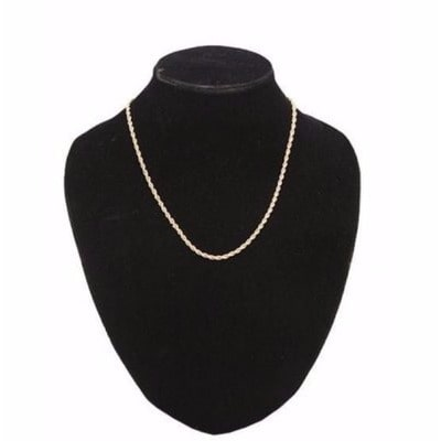 /T/w/Twisted-Necklace---Gold-7683949_2.jpg