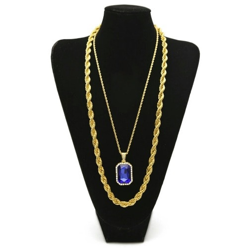 /T/w/Two-In-One-Blue-Stone-Pendant-And-Necklace-7055585.jpg