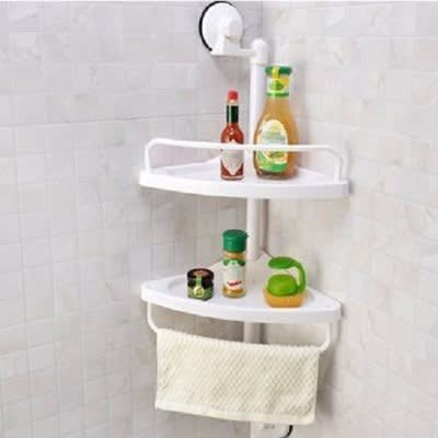 /T/w/Two-Layer-Multi-Purpose-Corner-Rack-5212130_4.jpg