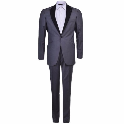 /T/w/Two-Piece-Of-Long-Sleeve-Mens-Suit---Grey-And-Black-7891977.jpg
