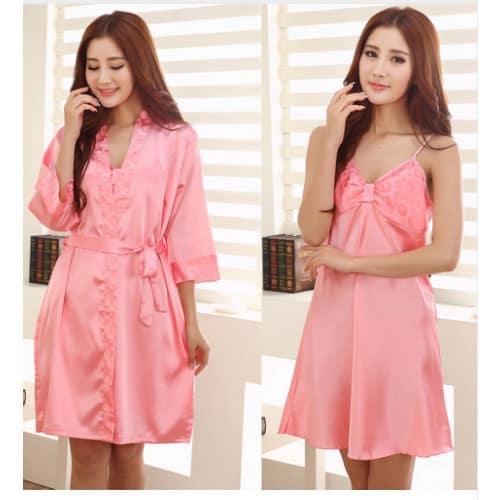 /T/w/Two-Piece-Silk-Sleepwear-Pink-4671028.jpg