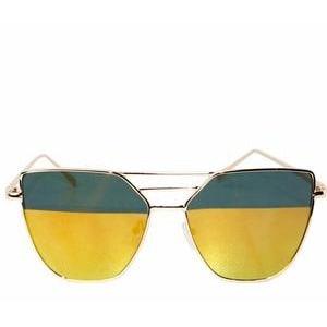 /T/w/Two-Tone-Aviator-Sunglasses-7965248.jpg