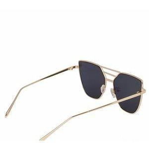 /T/w/Two-Tone-Aviator-Sunglasses-7965250.jpg