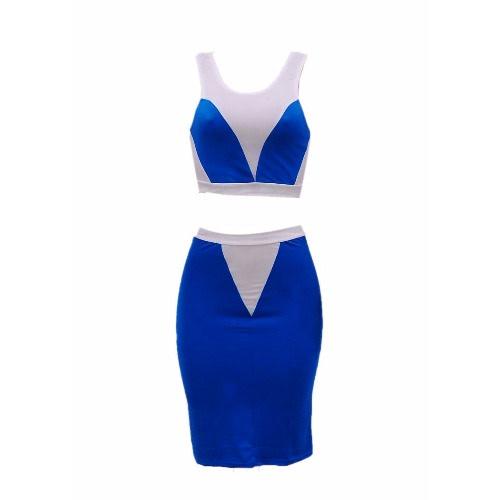 /T/w/Two-Tone-Bodycon-Co-ordinate---Blue-White-7453096.jpg