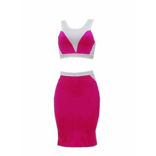 /T/w/Two-Tone-Bodycon-Co-ordinate---Pink-White-7453099.jpg