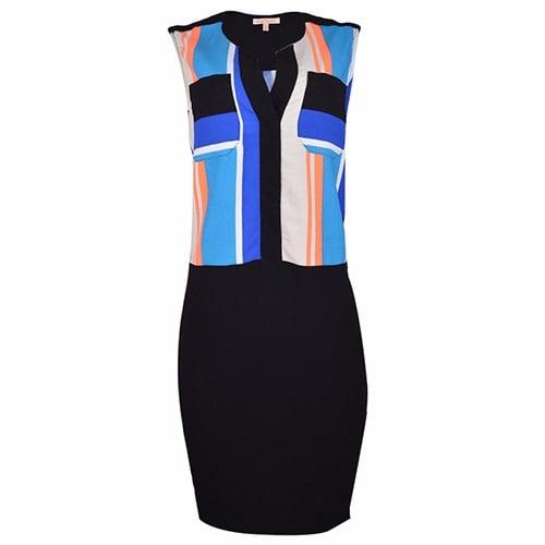 /T/w/Two-Tone-Colour-Burst-Dress-6003627.jpg