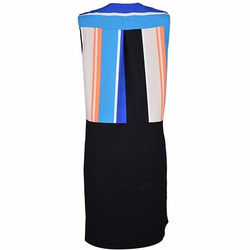 /T/w/Two-Tone-Colour-Burst-Dress-6003628.jpg