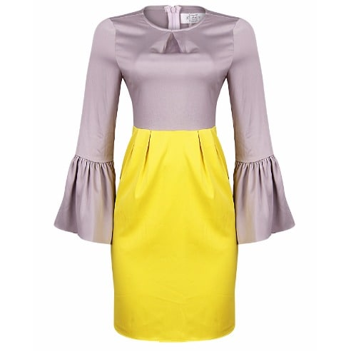 /T/w/Two-Tone-Dress-Grey-Yellow-7925526.jpg