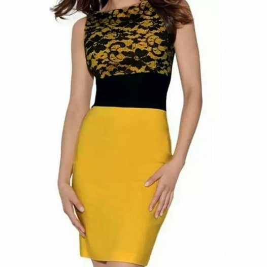 /T/w/Two-Tone-Lacy-Top-Bodycon-Dress-3927593.jpg