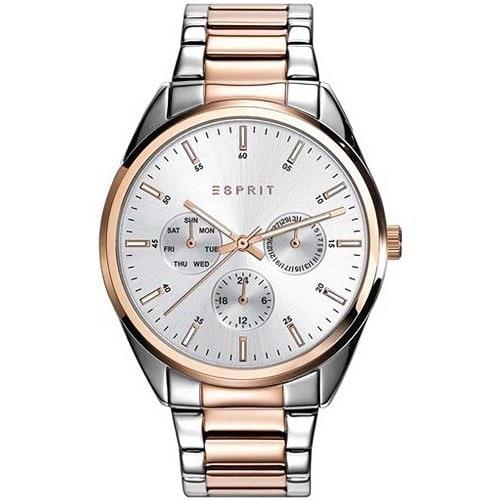 /T/w/Two-Tone-Ladies-Chronograph-Watch-ES106262015-8024096.jpg