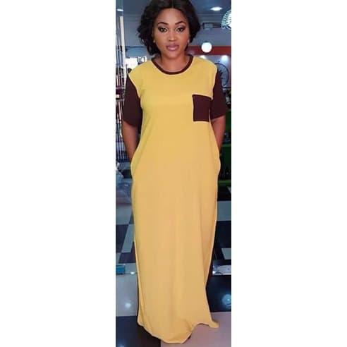 /T/w/Two-Tone-Maxi-Dress---Yellow-Brown-7761972.jpg