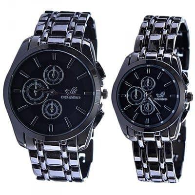 /T/w/Two-Tone-New-Stylish-Couples-Wristwatch---Black-7521328_1.jpg