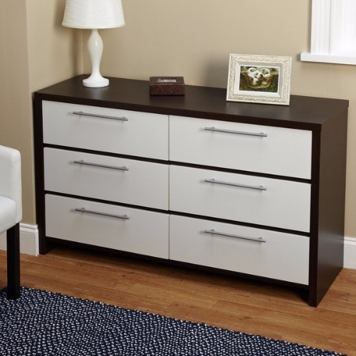 /T/w/Two-Tone-Six-Drawer-Chest-7339518_2.jpg