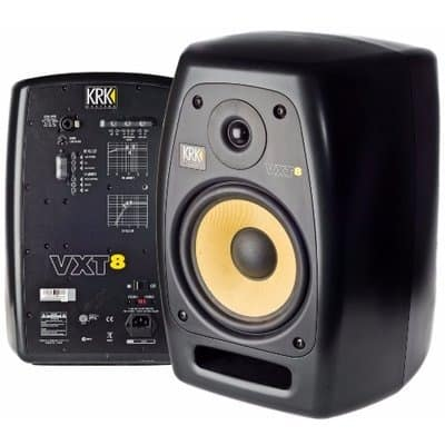 /T/w/Two-Way-Active-Studio-Monitor---VXT8---180W-8--7624392_1.jpg