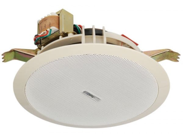 /T/w/Two-Way-IP35-Water-Resistant-Ceiling-Speakers-6329527_1.jpg