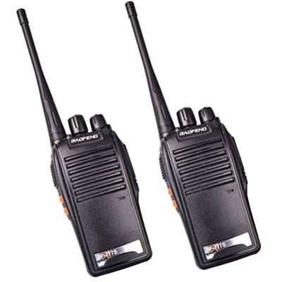 /T/w/Two-Way-Radio---BF-777s-Walkie-Talkie-UHF-5W-16CH---2-Pieces-6952693.jpg