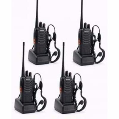 /T/w/Two-Way-Radio-Walkie-Talkie---2-Pairs---4pcs-BF-888s-8077197.jpg