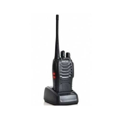 /T/w/Two-Way-Radio-Walkie-Talkie-BF-888s-7019854.jpg