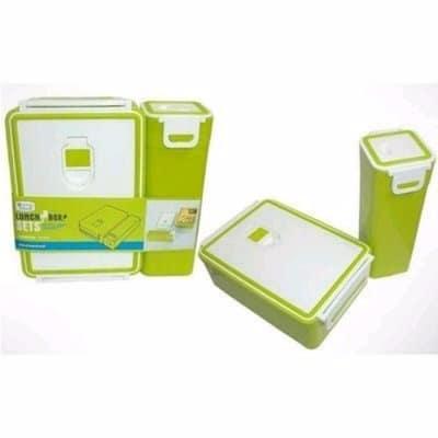 /T/w/Two-in-One-Plastic-Lunch-Box-Water-Bottle--Green--5001945_3.jpg