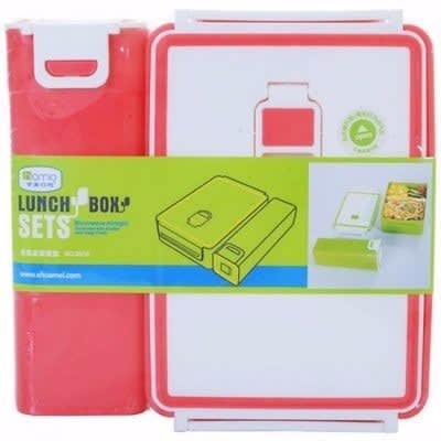 /T/w/Two-in-One-Plastic-Lunch-Box-Water-Bottle--Pink-5001894_3.jpg