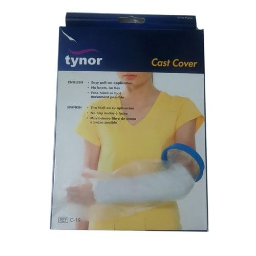 /T/y/Tynor-Cast-Cover-6402996_3.jpg