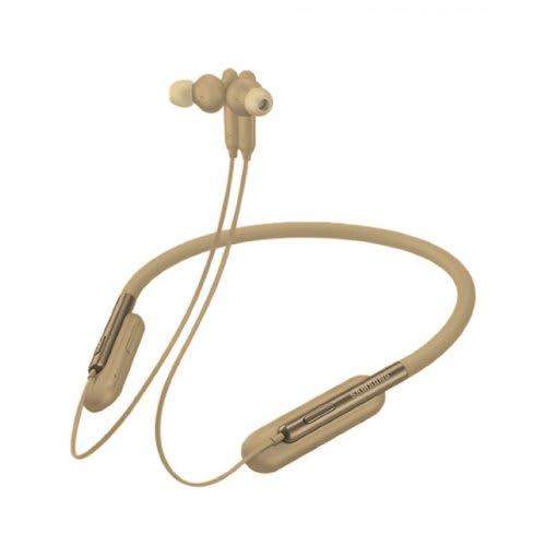 /U/-/U-Flex-Bluetooth-Wireless-Headphones---Gold-7853840_1.jpg