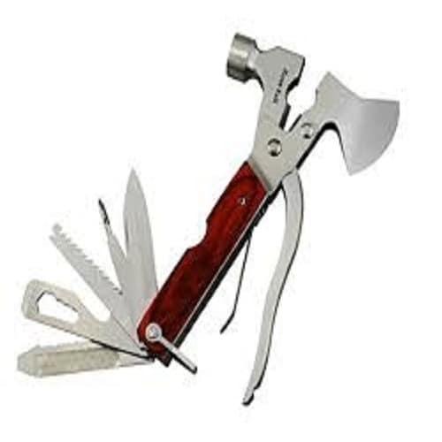 /U/-/U-S-A-7-Portable-Stainless-Steel-Multipurpose-Tool--4929706_2.jpg