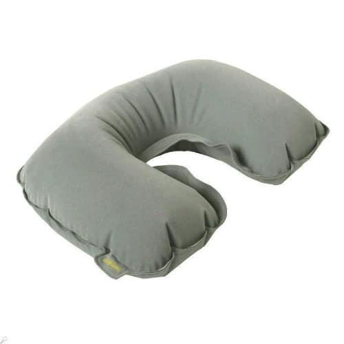 /U/-/U-Shape-Inflatable-Travel-Neck-Pillow---Grey-4269699_4.jpg