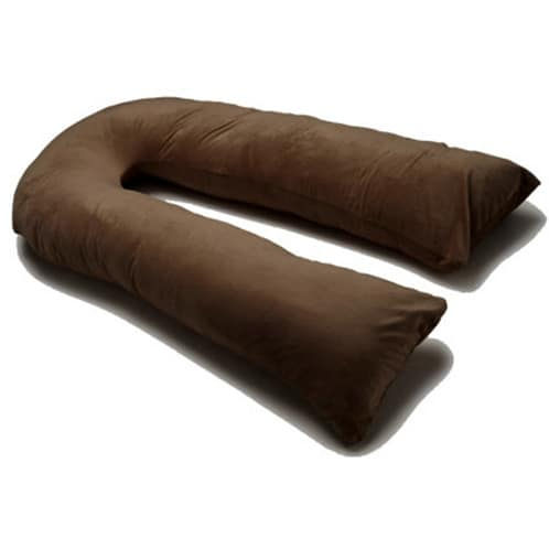 /U/-/U-Shaped-Pregnancy-Pillow---Coffee-4338217_1.jpg