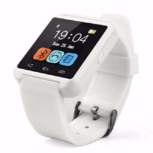 /U/8/U8-Bluetooth-Smart-Watch---White-4693922_5.jpg