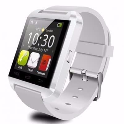/U/8/U8-Bluetooth-Smart-Watch---White-7524037_2.jpg