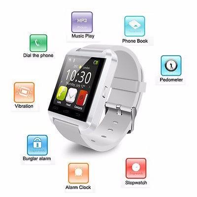 /U/8/U8-Bluetooth-Smart-Watch---White-7772448_2.jpg