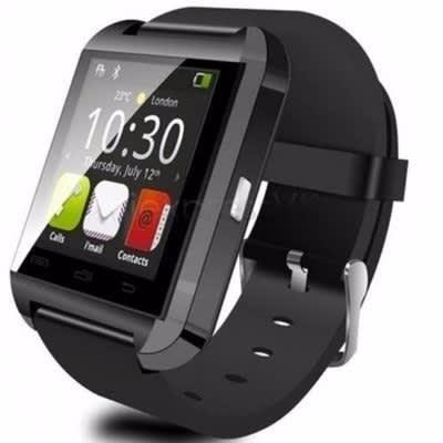 /U/8/U8-Bluetooth-Smartwatch---Black-5716187_1.jpg