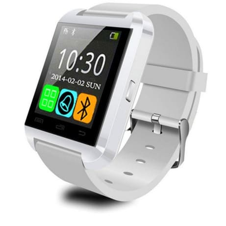 /U/8/U8-Bluetooth-Smartwatch--White-7085884_1.jpg