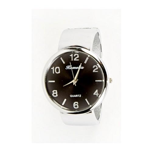 cc5e40f28 Women's Large Face Bangle Watch   Konga Online Shopping