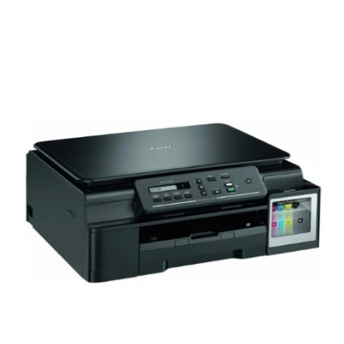 Multi-functional Ink Tank Printer - Dcp-t300