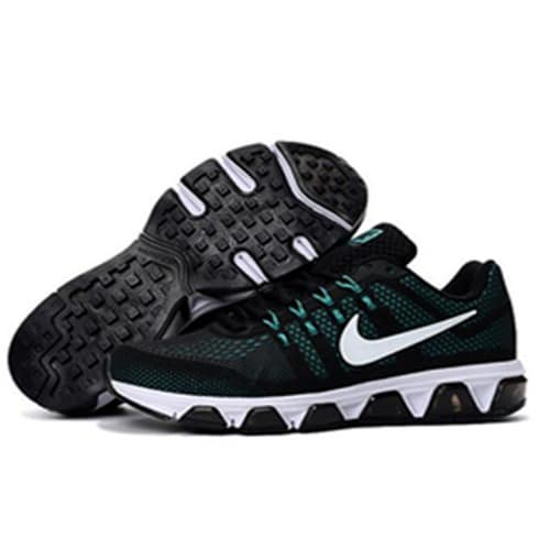sports shoes e498c 51241 Air Max Tailwind 8 Running Shoes