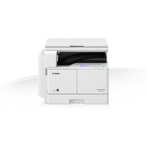 Ir2204n A4/a3 Photocopy Machine