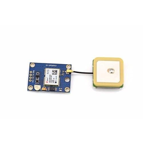 /U/B/UBLOX-NEO6MV2-GPS-Module-6512405.jpg