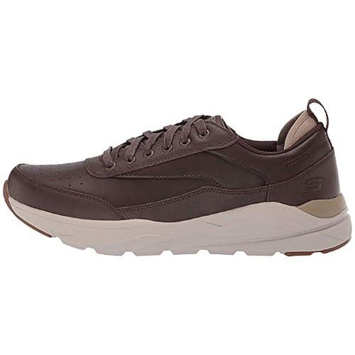 Streetwear Air-cooled Sneakers | Konga