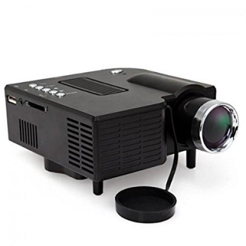 /U/C/UC-40-Projector-7923634.jpg