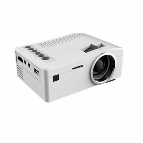 /U/C/UC18-Mini-Portable-Multimedia-LED-Projector-Without-Battery-7479047.jpg