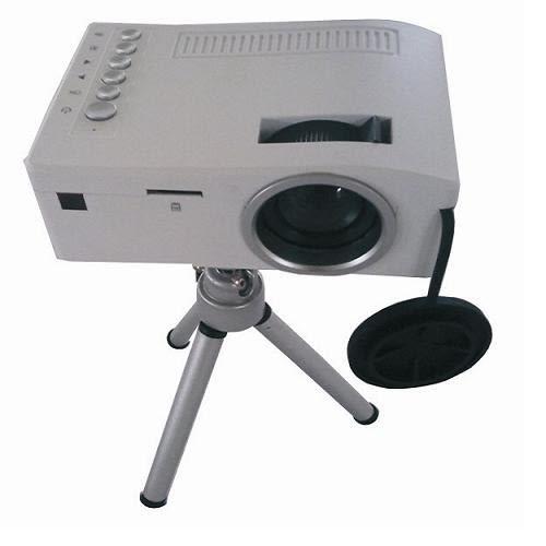 /U/C/UC18-Rechargeable-Mini-Projector-7991490.jpg